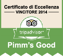 PimmsGood_Certificato2014
